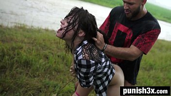 kaisey dean begs for ride &amp_ receives domination,.