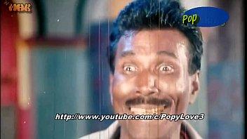 bangla movie hot scene by popy সিনটা আনকাট,.