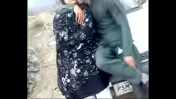 pashto boyfriend romance  with girlfriend