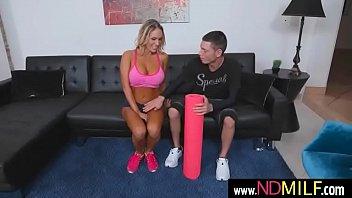 tasty tegan(tegan james) 03 video-17