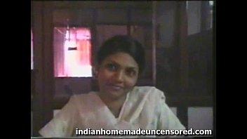 cafe cam sex indian girl