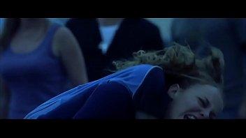 anne hathaway in havoc (2005) -.
