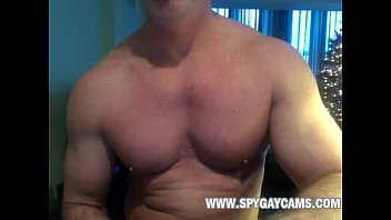redtube gay www.spygaycams.com