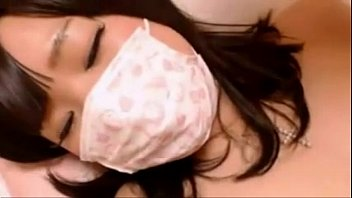 japanese amateur couple creampie more at.