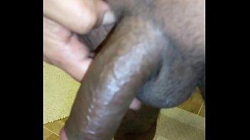 my cock straight man,fat fucking cock চুদবা massage পাঠান
