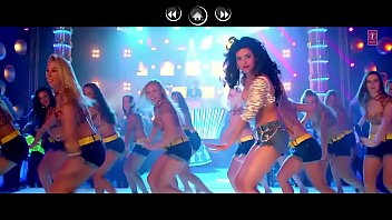 ultimate bollywood party songs 2015 - non stop.
