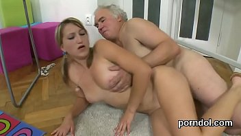 erotic schoolgirl gets seduced and nailed by her.