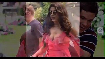 priyanka chopra hot videos  http://thepornplanet.blogspot.in/