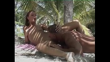 xtime club: hot scenes from italian porn movies.