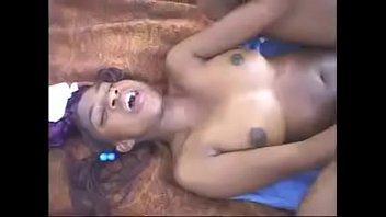 girl squirt friend over all tanzania.