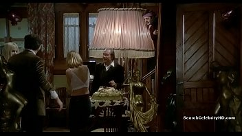 solange blondeau grande bouffe 1973