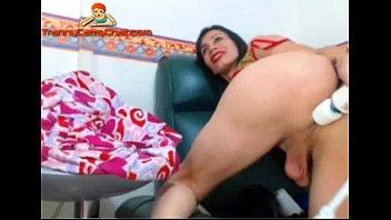 hot latina nice tranny big ass.