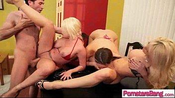 pornstar kinky girl always love a huge dick.
