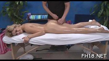 sexy 18 girl gets fucked hard