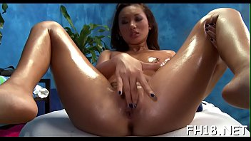 sexy 18 year old girl gets fucked hard.