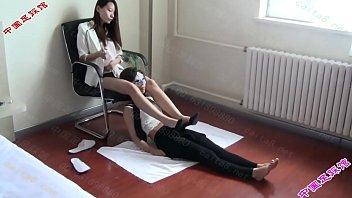 femdom slave girl 05