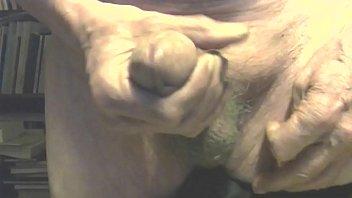 xhamster.com 6008938 old man 720p