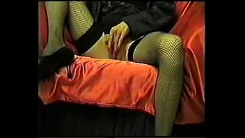 02.09cam girl anal-more at dirty-cam-girls.us 20710117446