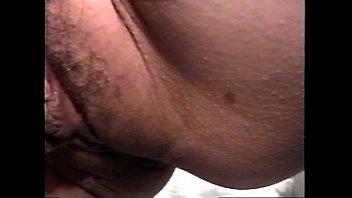 amateur japanese girl masterbation in pantyhose.mpg
