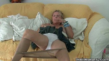 pantyhosed and british mums, a perfect.