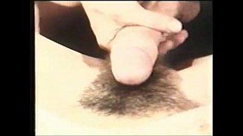 german hairy porno vintage  [.