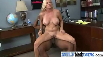 (totaly tabitha) mature horny sluty lady hard banged.
