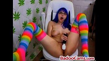 live jasmin sex - www.badoocams.com