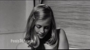 cybill shepherd - last picture show (pool and.