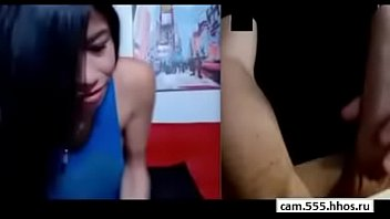 chat real, -  real.cam444.com