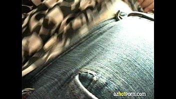 female teacher pupils sexual desire   - azhotporn.com