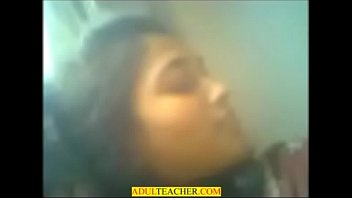 indian sexy video xxx hindi  - see.