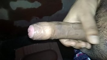 indian juicy dick shooting loads of.
