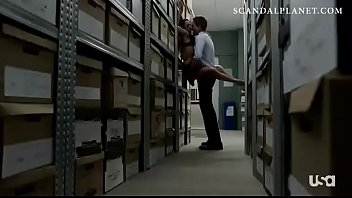 meghan markle sex scene from &#039_suits&#039_.