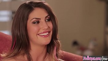 twistys - (jelena jensen, august ames) starring at.