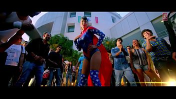 super girl from china video song.
