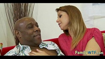 daughter fucks her black dad 525