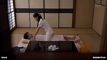 japanese massage with 18yo beauty goes wrong hd.
