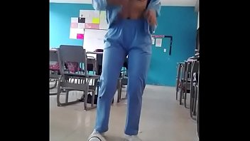 [4of4] college girls dancing naked on musical.ly | shubham-mykindaporn