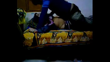 lovely couple kozhikode malayali sex mms