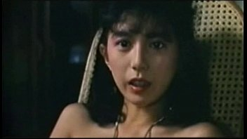 erotic female masturbation scene 35