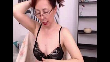 married mature woman dildo in ass