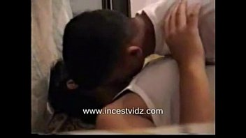 desi brother banged his beautiful cousin