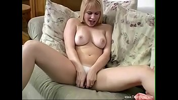 trailer park white trash masturbation