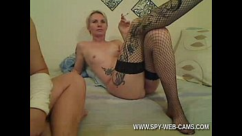 camzap cam zap free cam chat adult chat.