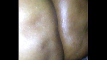 big ass booty 3