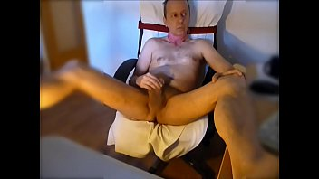 p223 at1 live naked dick big cock webcam.
