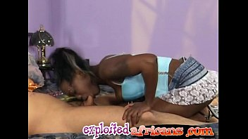 cute mail order bride teen african wife devouring.