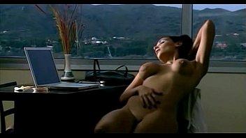 erotic female masturbation scene 27