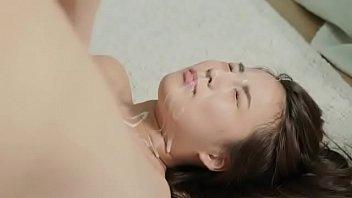erotic korea film 18  hot.