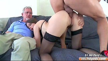 riley is a cuckold whore!